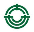 総合建設 株式会社 森組